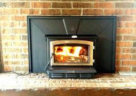 gas fireplace blower not working fireplace inserts gas with blower s gas fireplace insert blower not