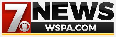 Tweet us with the hashtag #7news. News For Greenville Spartanburg Anderson Sc Wspa 7news Cbs