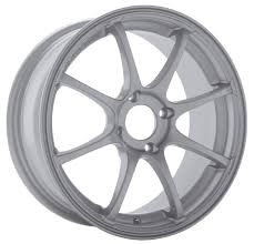 Looking for lightweight 8 spoke rims like these - Page 2 - Toyota ...
