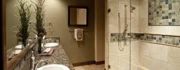 40 Bathroom Remodel Trends For 40 Stunning Bathroom Remodel Trends