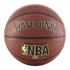 best overall spalding nba zi o indoor outdoor basketball