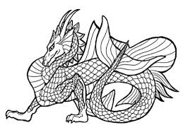 Small Picture Dragon City Legendary Coloring Pages Coloring Pages Dragon City