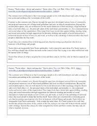 essay paper checker • alle terrazze restaurant meetings events essay paper checker jpg