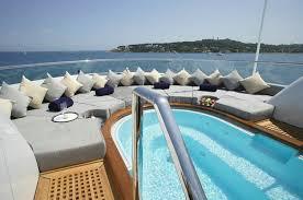 anastasia luxury italian sofa. Anastasia Luxury Italian Sofa