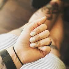 villa nail salon spa gift cards and