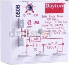 solved dayton 6a859 off delay timer wiring fixya dayton 6a859 off delay timer wiring 967f1e9 jpg