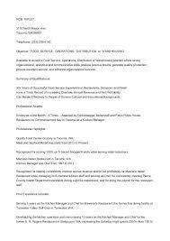 Email Resume Cover Letter Stunning Resume Cover Letter Email Format Sample Format For Sending Resume