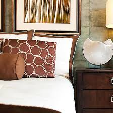 brown bedroom inspiration 12 great