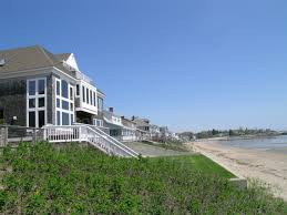 Coastal Homes For Sale New Hampshire
