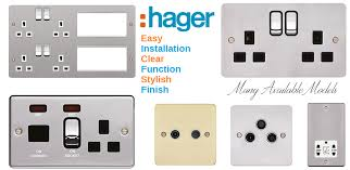 room by room tour hager wiring accessories whether it s for commercial domestic or industrial use hager electrical in particular their wiring accessories offer any property a comprehensive and
