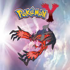 Pokemon Y - IGN