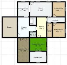 create your own floor plan for free house floor plans design your own home ideas create