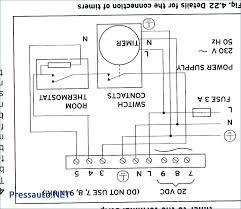 hunter 40170 thermostat wiring diagram fan wiring library luxury hunter 44905 thermostat wiring restaurant kitchen plan travel trailer wiring diagram hunter 44905 thermostat wiring