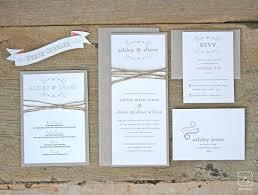 diy wedding invitation kits wedding invitation set and get ideas to create the wedding invitation design