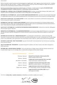Houseman Resume Resume For Your Ups Field Service Engineer Cover