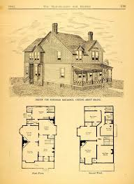how to make a plan of a house best of easy to build house plans beautiful