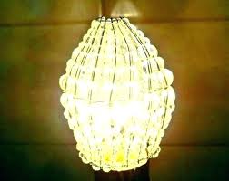 chandelier light bulb covers s glass lighting direct ceiling fa candelabra shades medium size of chandeliers chandelier light covers glass