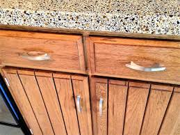 make your own kitchen cabinet doors new diy tips on how to reface your own cabinets