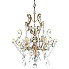 crystal chains for chandeliers chandelier crystal chains chandelier crystal chains inspirational best crystal chandeliers by
