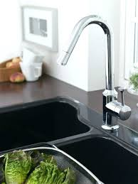 modern kitchen sink faucets kitchen faucet ideas full size of faucets bridge oil rubbed bronze play