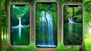 10000 Nature Wallpapers for Android ...