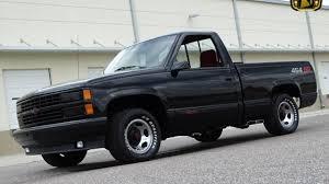 1990 Chevrolet Silverado 1500 for sale near O Fallon, Illinois ...