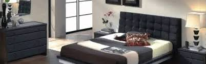 latest furniture designs photos. latest bedroom furniture designs ideas decoration photos r