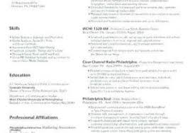 Yahoo Ceo Resume From Resume Templates How To Create A Resume Word