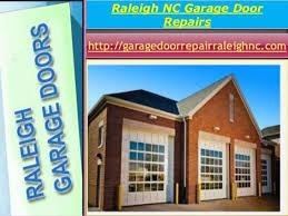 garage door repair raleigh nc2017 June  Office Chairs Garage Doors Coffee Table And Other