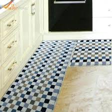 non slip kitchen rugs non slip kitchen rugs kitchen rug home decoration non slip waterproof mats non slip kitchen rugs