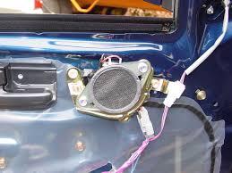 2015 toyota tacoma speaker wiring diagram 2015 2005 2011 toyota tacoma double cab car audio profile on 2015 toyota tacoma speaker wiring diagram