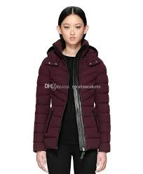 2018 new arrival 2017 fall winter coat patti lightweight down jacket with hood women short super light down parkas from sportsneakers 188 45 dhgate com
