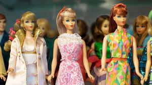 Carol Spencer Barbie Designer Meet The Woman Who Designed Barbie For 35 Years