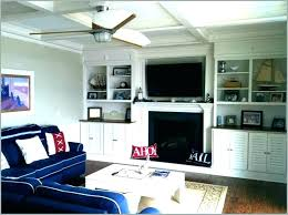 nautical furniture ideas. Interesting Furniture Seaside Living Room Furniture Ideas  Intended Nautical Furniture Ideas N