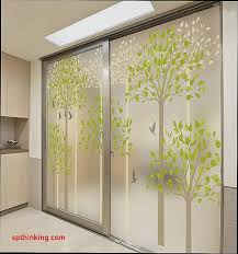 custom stickers for glass doors best of bring exclusive look to your home with decorative windows