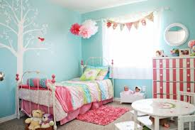 decoration for girl bedroom. Beautiful Decoration Blue Girl Bedroom Ideas Bedrooms For Girls Home Improvement  Elegant Design Inside Decoration For Girl Bedroom T