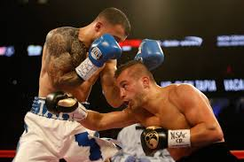 glen gonzalez related keywords suggestions glen gonzalez long second round tko against outmanned glen tapia boxingjunkie