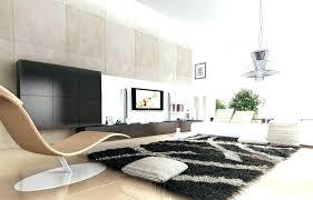 black and grey living room grey living room rug black rugs for living room modern living