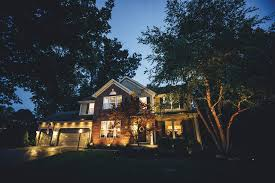 Low Voltage Tester For Landscape Lighting Outdoor Lighting Has Become A Must Have For Homeowners
