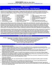 click here to download this sr project executive resume template http resume templates for executives
