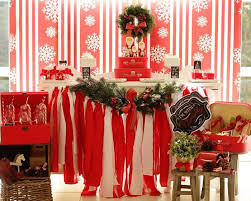 ... Christmas Party Themes And Ideas | Christmas Theme ...