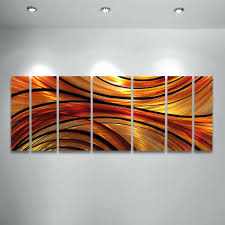 recent wall arts modern abstract metal wall art right modern metal wall with regard to on modern metal wall art australia with gallery of abstract metal wall art australia view 15 of 15 photos
