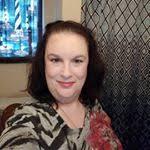 Alicia Sorrow Facebook, Twitter & MySpace on PeekYou