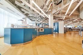 Modern office interior design uktv Computer Chip Next Tetra Shed Uktv Case Study Pensdown Ltd
