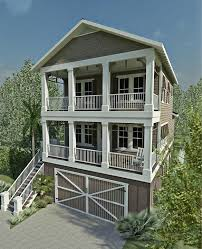 coastal cottage house plans. Canal View. Charleston House PlansCoastal Coastal Cottage Plans