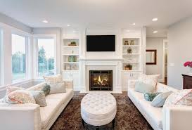 Organizing Living Room Maximize Space With These Furniture Organizing Tips Tribune