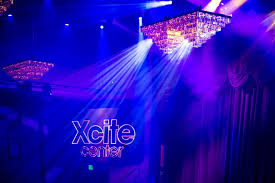 Parx Xcite Center Seating Chart Photos Xcite Center At Parx Casino Opens Saturday With