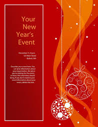 40 amazing flyer templates event party business real estate flyer templates 16