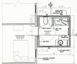 rustic texas style house plans new rustic home floor plans lovely home floor plans texas osamaclock