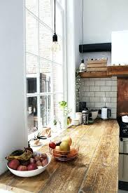 kitchen countertop ideas ideas wood plank kitchen kitchen countertop ideas with light oak cabinets kitchen countertop